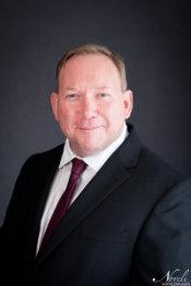 NAC Member Rob Aitken 2019 Headshot